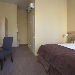 Невский Гранд Energy Отель 3* Стандартный номер с 2 отдельными кроватями фото 7