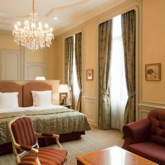 Отель The Peellaert (Adults Only) 4* Полулюкс фото 2
