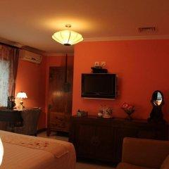 Отель Michaels House Beijing комната для гостей фото 3