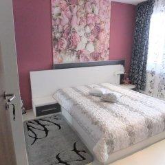 Отель Guest House Lilia Аврен комната для гостей фото 3