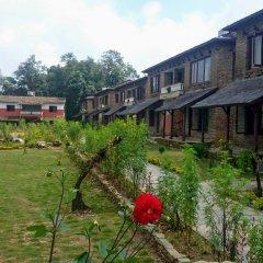 Отель Himalayan Deurali Resort Непал, Лехнат - отзывы, цены и фото номеров - забронировать отель Himalayan Deurali Resort онлайн фото 19