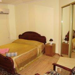 Гостевой Дом Анастасия Люкс с 2 отдельными кроватями фото 2
