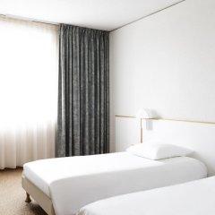 Отель Vienna House Easy Leipzig комната для гостей фото 5