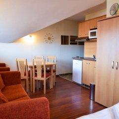 Hotel Bojur & Bojurland Apartment Complex в номере фото 2