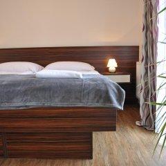 Отель Apartmán Livingstone Roudna Апартаменты фото 22