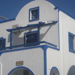 Отель Roula Villa 2* Апартаменты с различными типами кроватей фото 11