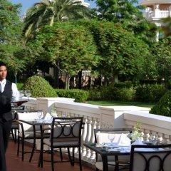 Kempinski Hotel & Residences Palm Jumeirah фото 6