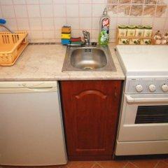 Апартаменты Budapest Central Apartments - Fővám в номере фото 2