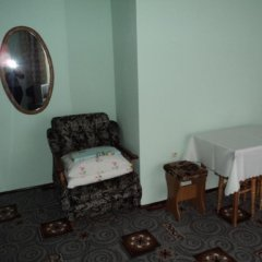 Гостиница Guest House Nika Апартаменты с 2 отдельными кроватями фото 6