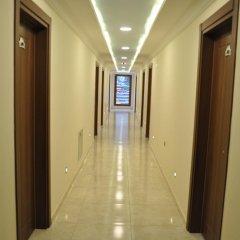 Poyraz Hotel Турция, Узунгёль - 1 отзыв об отеле, цены и фото номеров - забронировать отель Poyraz Hotel онлайн интерьер отеля фото 2