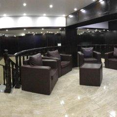 Отель Peace Way Hotel Иордания, Вади-Муса - отзывы, цены и фото номеров - забронировать отель Peace Way Hotel онлайн развлечения