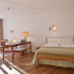 Louis Hotel 4* Улучшенный номер с различными типами кроватей