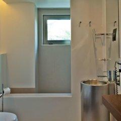Апартаменты São Rafael Villas, Apartments & GuestHouse Вилла с различными типами кроватей фото 5