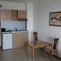 Отель GT Emerald Resort & SPA Apartments Болгария, Равда - отзывы, цены и фото номеров - забронировать отель GT Emerald Resort & SPA Apartments онлайн в номере