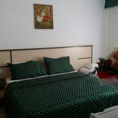 Отель Tropikal Bungalows 3* Номер категории Эконом с двуспальной кроватью фото 4