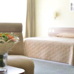 Дизайн Отель 3* Студия с различными типами кроватей фото 5