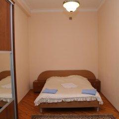Гостиница Арго 4* Люкс повышенной комфортности с различными типами кроватей фото 8