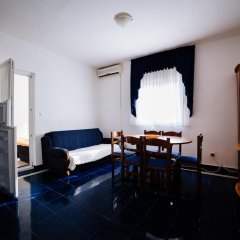 Hotel Škanata 3* Апартаменты с различными типами кроватей фото 29