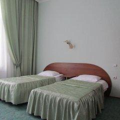 Zolotaya Bukhta Hotel 3* Стандартный номер с различными типами кроватей фото 18