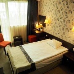 Ровно Отель 3* Стандартный номер фото 6