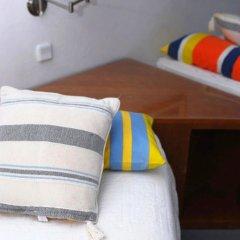 Отель Duna Parque Beach Club 3* Апартаменты 2 отдельные кровати фото 15