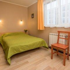 Отель Lillekula Hotel Эстония, Таллин - - забронировать отель Lillekula Hotel, цены и фото номеров комната для гостей фото 4