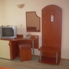 Отель Guest House Ekaterina удобства в номере