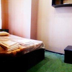 DOORS Mini-hotel 3* Полулюкс с разными типами кроватей фото 5