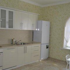 Гостиница Guesthouse Taymirskaya 12 в номере