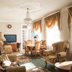 Отель Guest House Anakhit Армения, Иджеван - отзывы, цены и фото номеров - забронировать отель Guest House Anakhit онлайн интерьер отеля фото 3