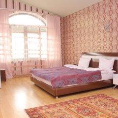 Гранд Хостел Ереван комната для гостей фото 2