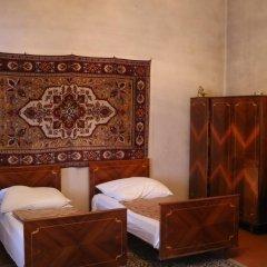 Отель Dilijan Family House спа