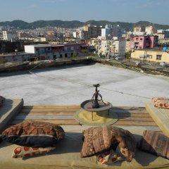 Отель Hostel Albania Албания, Тирана - отзывы, цены и фото номеров - забронировать отель Hostel Albania онлайн с домашними животными