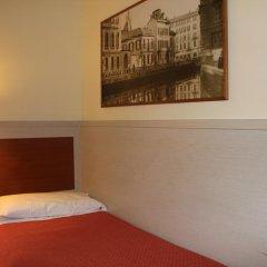 Отель Rio 3* Стандартный номер с различными типами кроватей фото 5