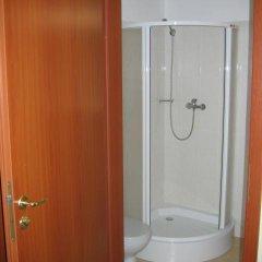 Отель Linat Orchim Dom Gościnny Стандартный номер с различными типами кроватей