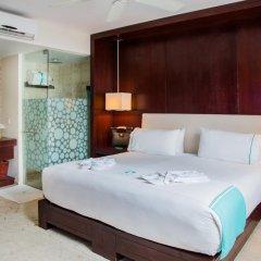 Отель The Palm At Playa 4* Стандартный номер фото 3
