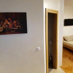 Отель Amaro Rooms Нови Сад комната для гостей фото 3