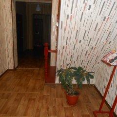 Hostel Skazka In Tolmachevo сауна