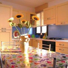 Апартаменты Case Sicule - Pisacane Apartment Поццалло в номере фото 2
