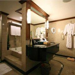 Royal Cliff Grand Hotel удобства в номере