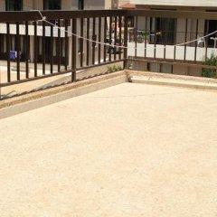 Отель Constantaras Apartments Кипр, Протарас - отзывы, цены и фото номеров - забронировать отель Constantaras Apartments онлайн фитнесс-зал