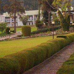 Отель Jetwing St.Andrews Шри-Ланка, Нувара-Элия - отзывы, цены и фото номеров - забронировать отель Jetwing St.Andrews онлайн фото 7