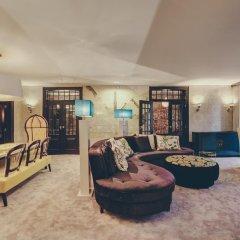 Апартаменты Deco Gem Bica Luxury Apartment развлечения