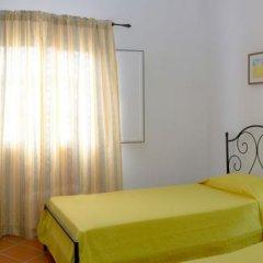 Отель Quinta da Fonte do Lugar комната для гостей фото 3
