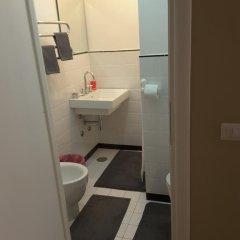 Отель Kiss Inn 3* Номер категории Эконом с различными типами кроватей фото 31