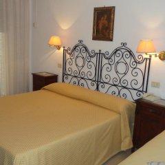 Villa Mora Hotel 2* Стандартный номер фото 3