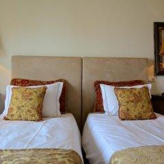 Отель Antelius CD 82 комната для гостей фото 4