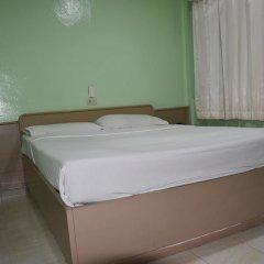 Отель Woodlands Inn 3* Номер категории Эконом фото 6