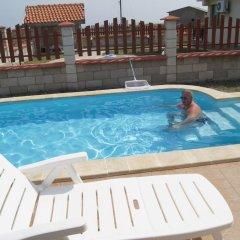 Отель Villas Arendoo with Private Pool Болгария, Генерал-Кантраджиево - отзывы, цены и фото номеров - забронировать отель Villas Arendoo with Private Pool онлайн детские мероприятия