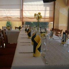 Отель Adamo Hotel Болгария, Варна - отзывы, цены и фото номеров - забронировать отель Adamo Hotel онлайн помещение для мероприятий фото 2